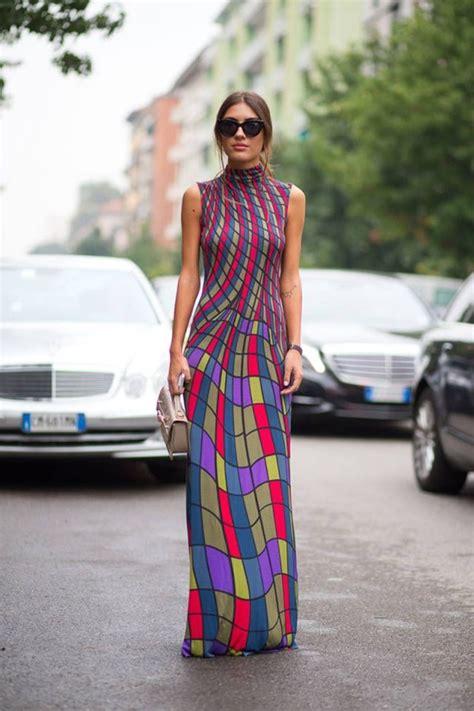 latest mix print    fashion book dresses