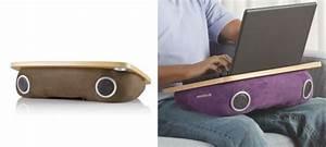 Tablett Fürs Bett Dänisches Bettenlager : laptop kissen funktionell und komfortabel ~ Bigdaddyawards.com Haus und Dekorationen