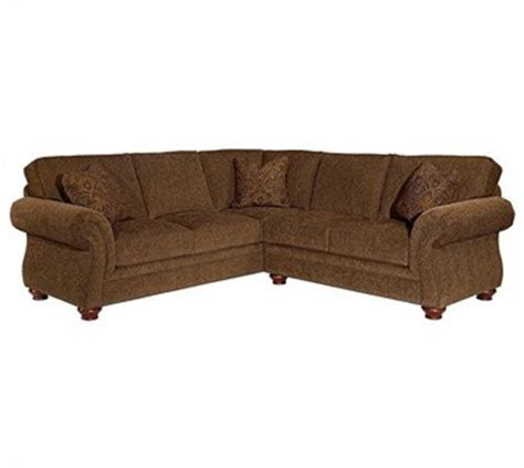 broyhill laramie sofa chocolate sofas and sectionals announces free shipping on all