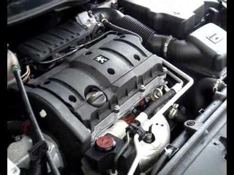 Peugeot Motors by 206cc Motor