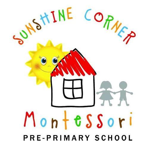 corner montessori pre primary school home 269 | ?media id=1601781276540900