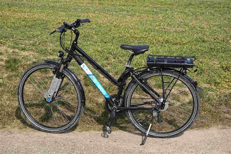 gute e bikes e mobility 220 ber gute m 246 glichkeiten und verpasste chancen