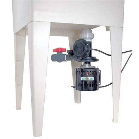 under sink utility pump product