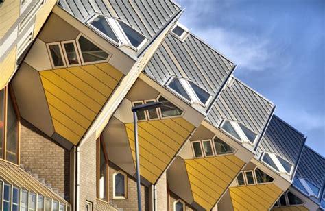 Koop Huis Rotterdam by 7 Tips Voor Kopen Huis In Rotterdam Buddies Rotterdam