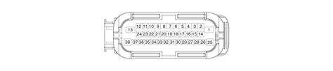 Kia Soul Schematic Diagrams Esc Electronic Stability