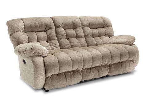 Best Home Furnishings Living Room Motion Sofa S565p