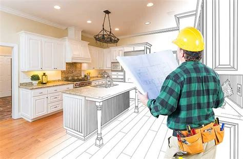 remodeling empire state builders  contractors