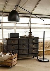 17 meilleures idees a propos de decoration industrielle With idee deco entree maison 17 le style shabby chic dans la decoration de maison printaniare