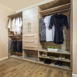 Creative Closets Nyc by Closets 46 Photos 32 Reviews Interior Design