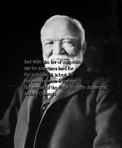 Immense Power Andrew Carnegie Quotes. QuotesGram