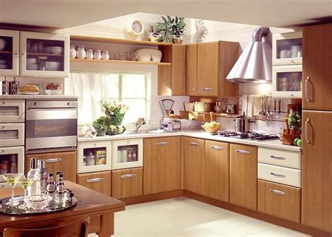 l type kitchen design l type kitchen design home design ideas essentials 6747