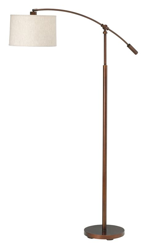 Best Floor Lamps For Reading  Lighting And Ceiling Fans