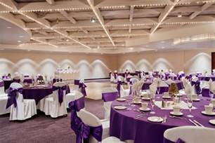 cheap wedding ceremony and reception venues bridal spectacular spotlight sam s town hotel