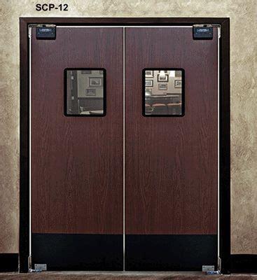 restaurant doors eliason restaurant door kitchen