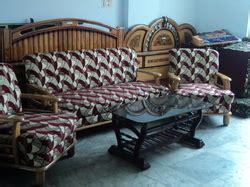 wooden sofa set  jamshedpur