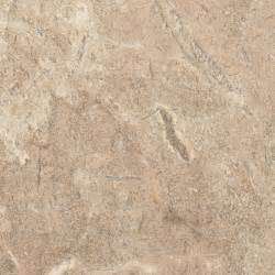 Formica Mocha Travertine Laminate Countertop