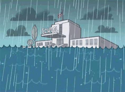 flood gifs    gif  giphy