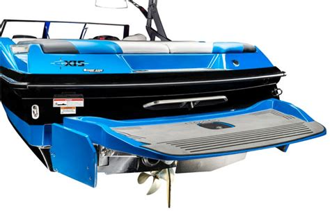 Axis Boats Cost by Axis A20 Wakeboarding Boats