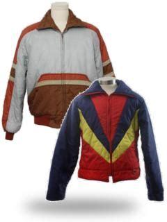 mens  jackets  rustyzippercom vintage clothing