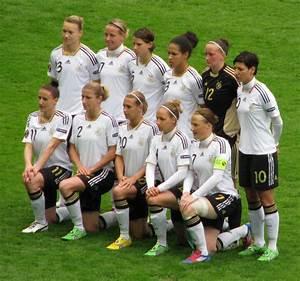 File:Deutsche Nationalmannschaft.JPG - Wikimedia Commons