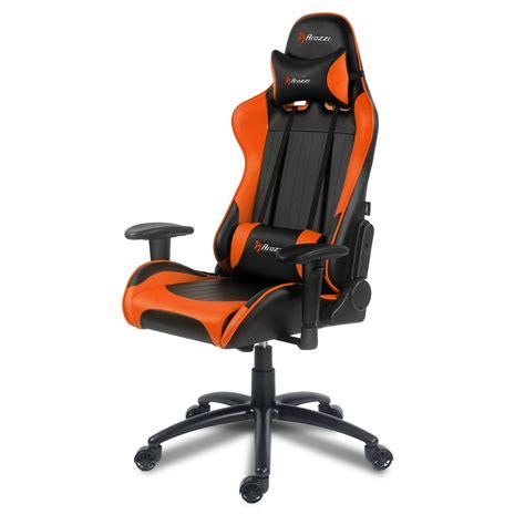 kontorsstol gaming great  racing kontor stol racer sport