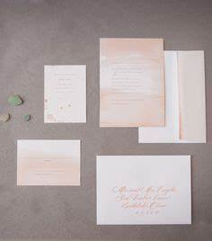 the paper store william arthur blind embossed note beaded With wedding invitations the paper store
