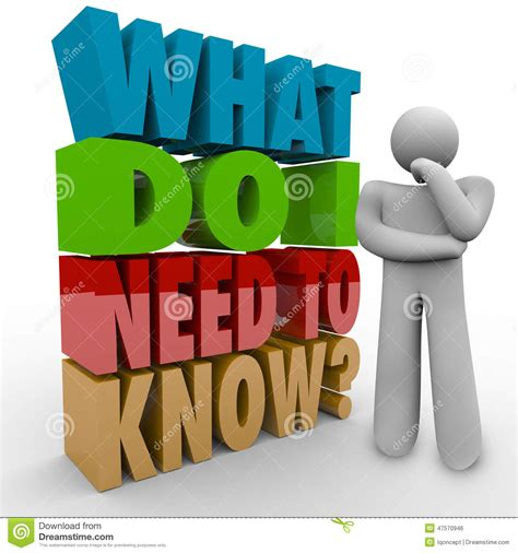 What Do I Need To Know Person Thinking Beside 3d Words. Best Political Science Universities. Health Insurance Rules For Small Business. Computer Forensics International. Appliance Repair Long Island. Free Online Marketing Courses. Geriatric Nurse Practitioner Jobs. College Rating Websites Medi Cal Health Plans. Medical Assistant Schools In Queens Ny