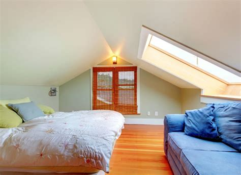 paint low ceilings white painting ideas 11 problems you can solve with paint bob vila