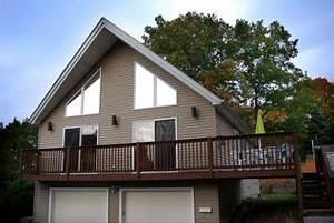 Eigene Wohnung Kosten : antrag auf wohnung stellen hinweise zum korrekten vorgehen ~ Lizthompson.info Haus und Dekorationen