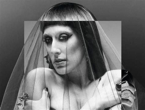Rip X?, Pride @ Ladyland & More...