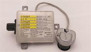2009 Acura Tsx Light Bulb 2007 14 Mazda 3 5 Cx 9 Cx 5 Oem Xenon Hid Headlight
