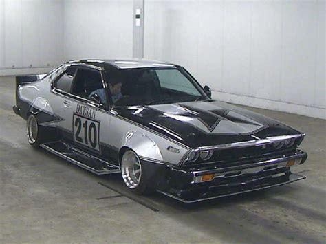 japanese drift cars old japanese drift cars