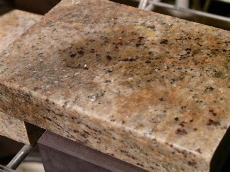 granite counter top facts here s the answers cut in