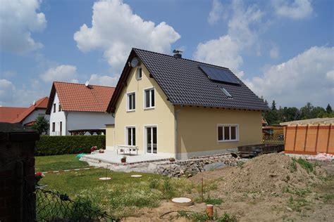 Foerderungen Fuer Hauskauf Und Hausbau by Hausbau Info Einfamilienhaus Immobilien Gutachter