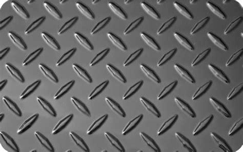 chrome plastic diamond plate sheets brushed aluminum