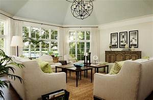 Decorating, Your, Home, With, Neutral, Color, Schemes