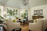 best home design color scheme Decorating Your Home With Neutral Color Schemes ...