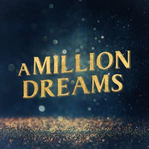 million dreams podcast libsyn directory