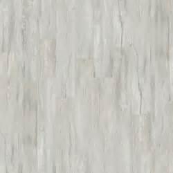 floorte classico plank bianco luxury vinyl flooring 6 quot x 48 quot 0426v 00713