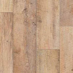 sol vinyle 4 m quotcharmequot imitation parquet lames larges With sol en pvc imitation parquet