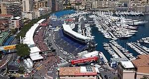 Horaire Grand Prix F1 : f1 horaire du grand prix de monaco 2015 ~ Medecine-chirurgie-esthetiques.com Avis de Voitures
