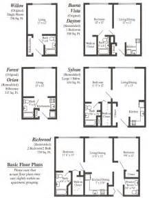 apartment layout design home design apartment studio apartment layout design ideas apartment design plan india