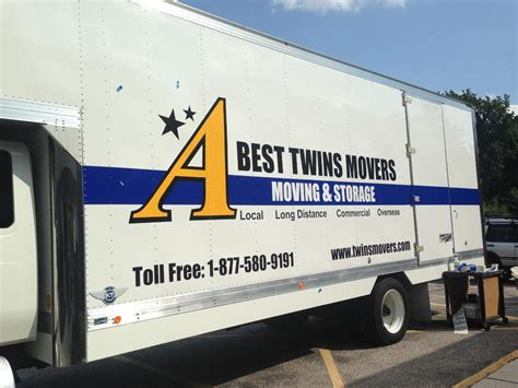 Annapolis Best Twins Movers In Annapolis, Md 21401. Methodist Hospital Weight Loss Program. Criminal Lawyer Los Angeles Ca. Best Cellphone Carriers College Wilmington Nc. Fictitious Business Name Form California. Jobs With A Hospitality Management Degree. Nervous System Concept Map Key. Social Media Assistant Job Description. Colleges That Offer Child Psychology