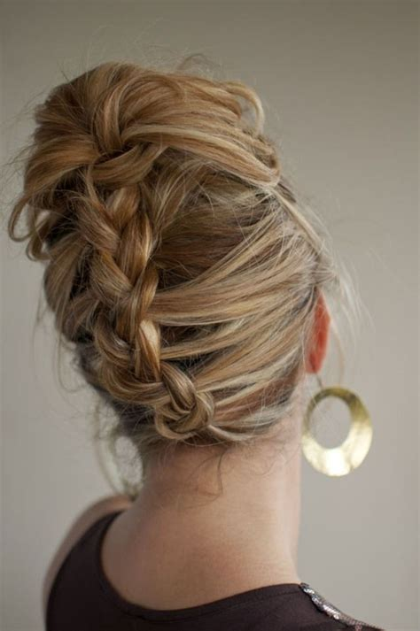 style hair 11 best hair styles images on hairstyle ideas 8932