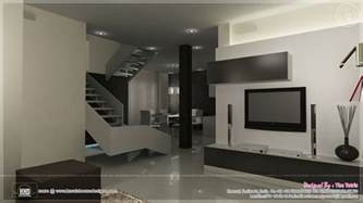 home interior design india photos interior design renderings by tetris architects chennai kerala home design and floor plans