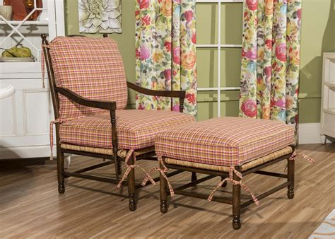 How To Choose Dining Chair Cushions With Ties. Family Friendly Living Rooms. Gray And Green Living Room Ideas. Living Room Set For Sale. Living Room Arrangements For Long Narrow Rooms. Floor Plan Of A Living Room. Space Saving Living Room Ideas. Diy Rustic Living Room. Charcoal And Cream Living Room