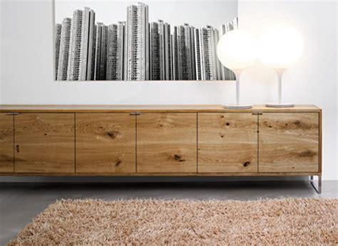 sideboard eiche massiv geölt die besten 25 sideboard eiche ideen auf anrichte dekor sideboard dekor und tv wand