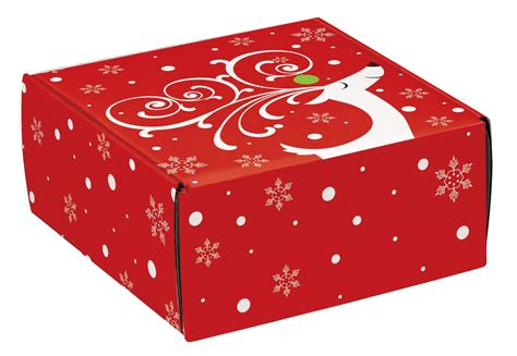 Decorative Mailers by Decorative Theme Shipping Boxes Box And Wrap