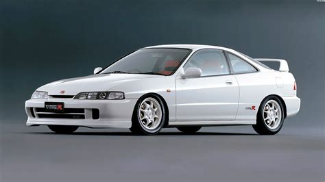 Honda Integra Type Rpicture 3 Reviews News Specs