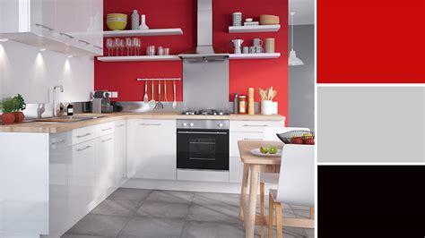 faience cuisine ikea quelle couleur choisir pour une cuisine étroite